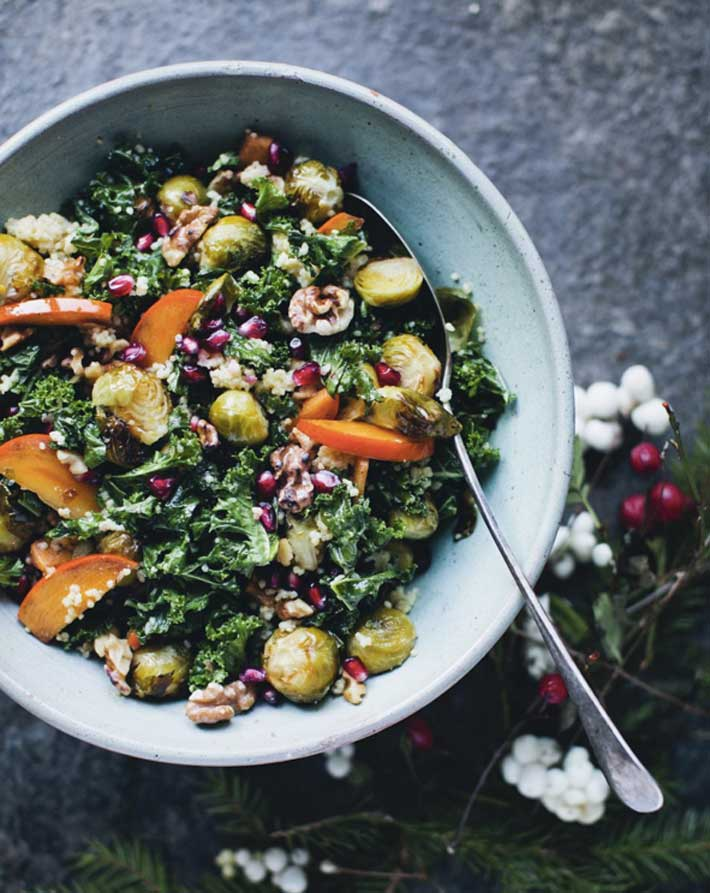 David-Frenkiel-gkstories-instagram-2