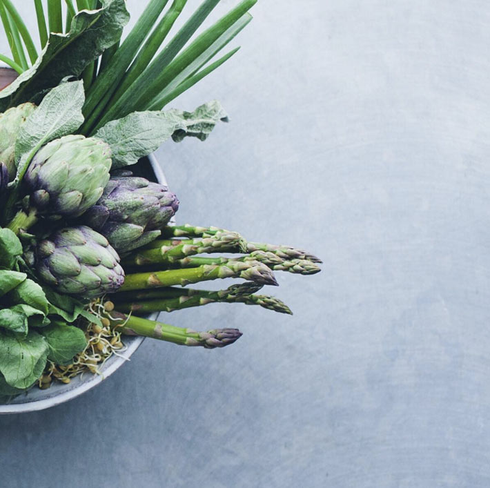 David-Frenkiel-gkstories-instagram-3