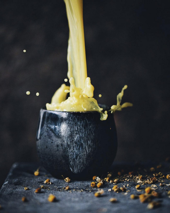 David-Frenkiel-gkstories-instagram-4