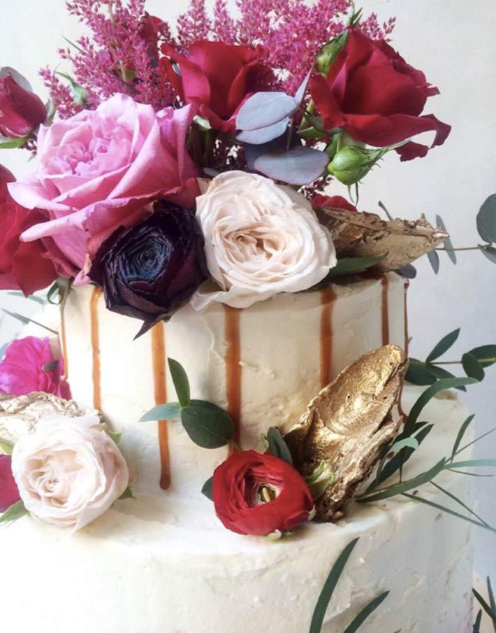 Lily-Jones-lily_vanilli_cake-instagram-1
