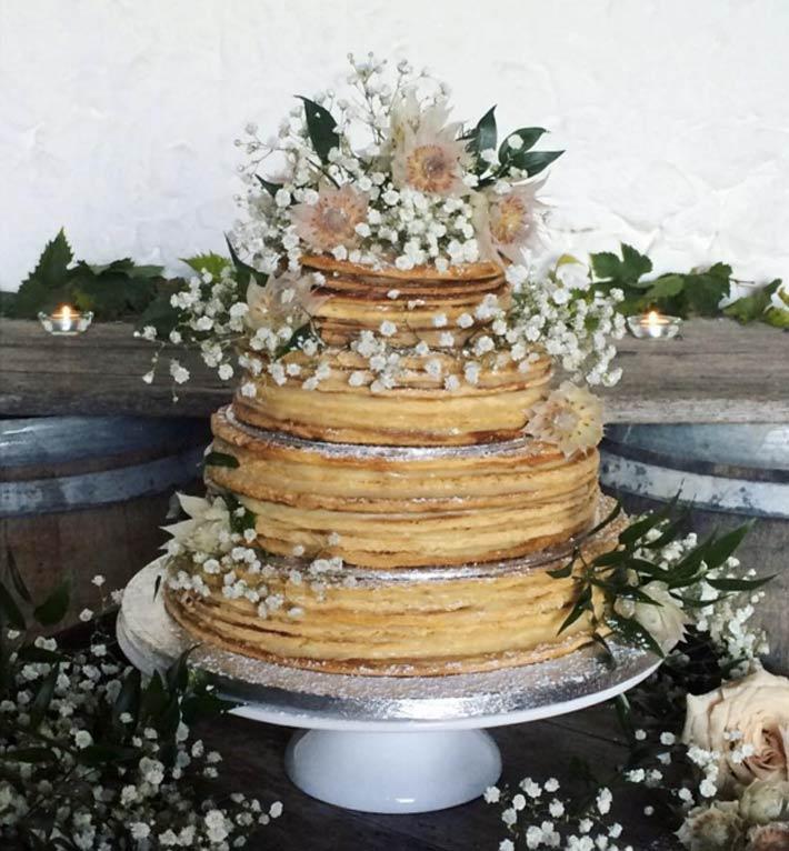 Lily-Jones-lily_vanilli_cake-instagram-2