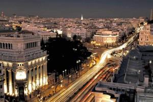 Madrid (via cityhdwallpapers.com)
