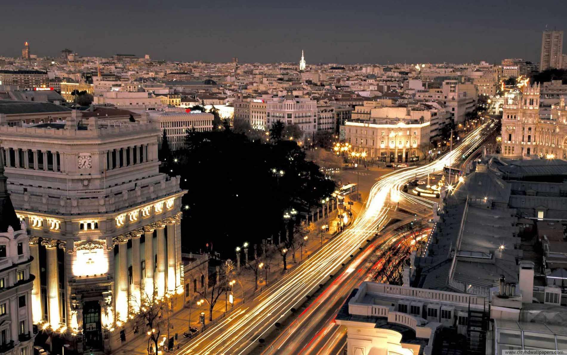 Planes gastronómicos en Madrid (del 29 Enero al 4 Febrero)