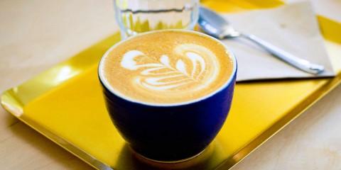 el mejor cafe de madrid portada
