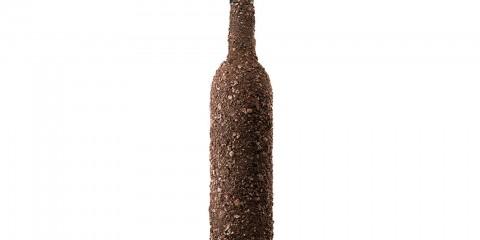 Etiquetas-vino-Portada