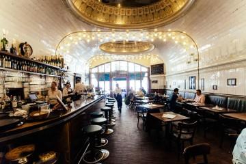 Portada-Restaurantes-arquitectura