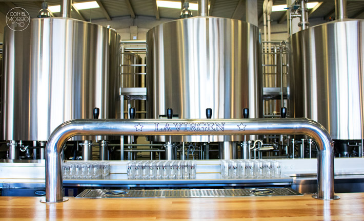 cervezas la virgen 4