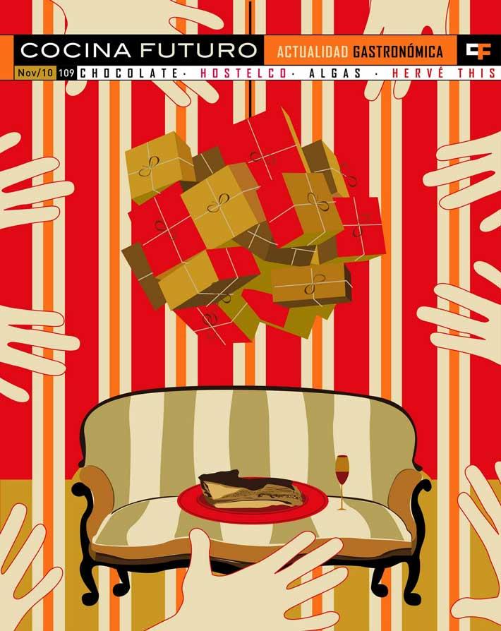 ilustradores gastronomicos gavira 1