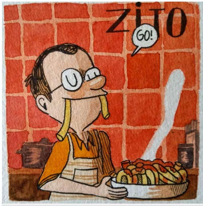ilustradores gastronomicos long 1