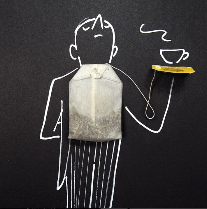 ilustradores gastronomicos niemann 1