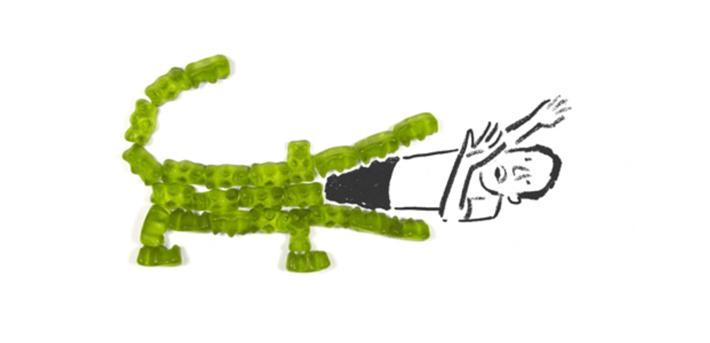 ilustradores gastronomicos niemann 2
