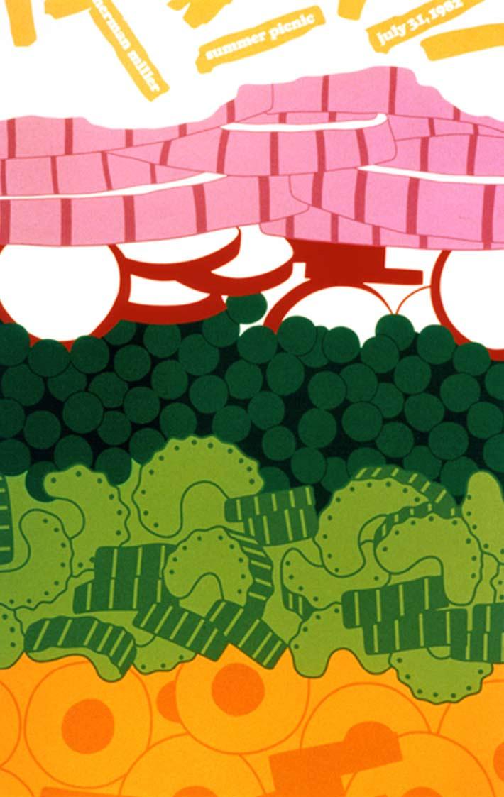 ilustradores gastronomicos steve 2