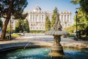 Planes gastronomicos Madrid portada