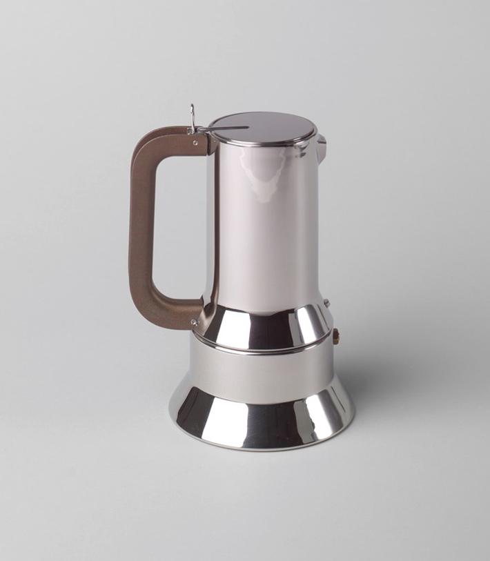 cafetera coban