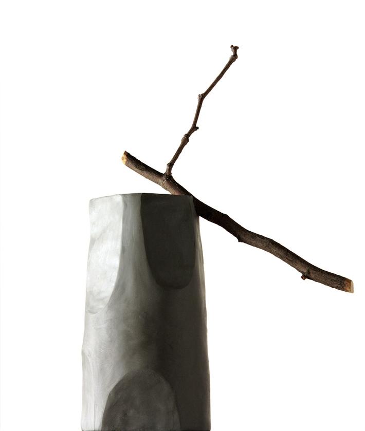 cafetera ossidiana