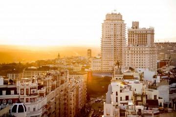 portada planes gastronomicos Madrid daniela pinon
