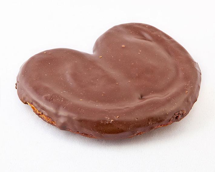 chocolate madrid Palmera horno San Onofre