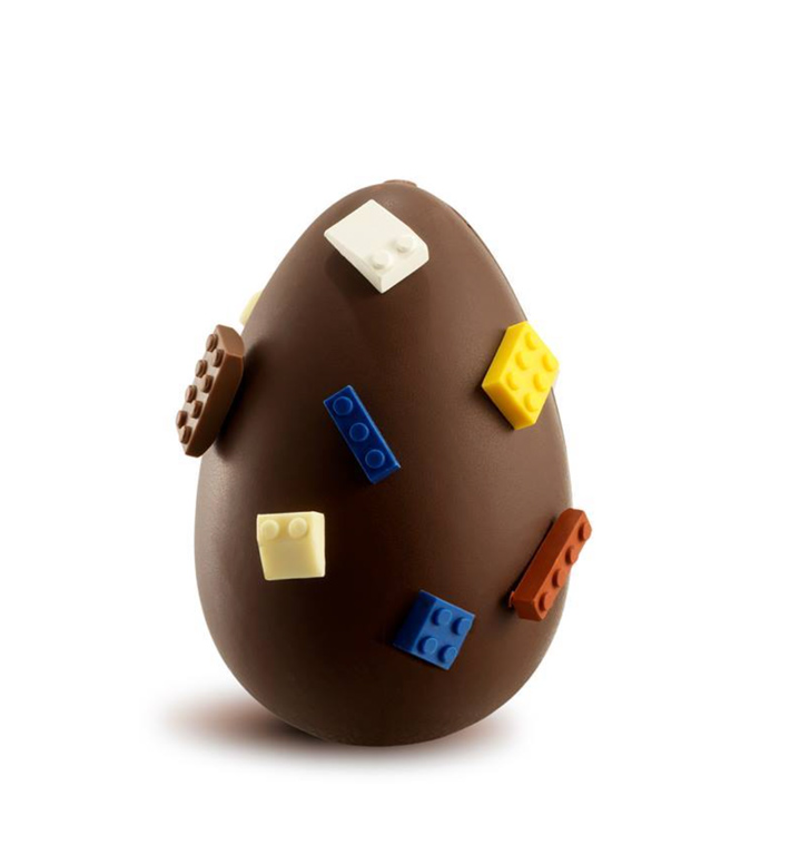 chocolate madrid cacao sampaka