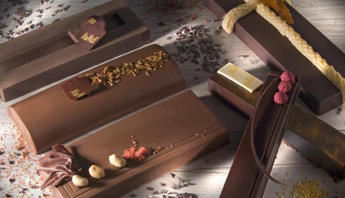chocolate madrid nunos
