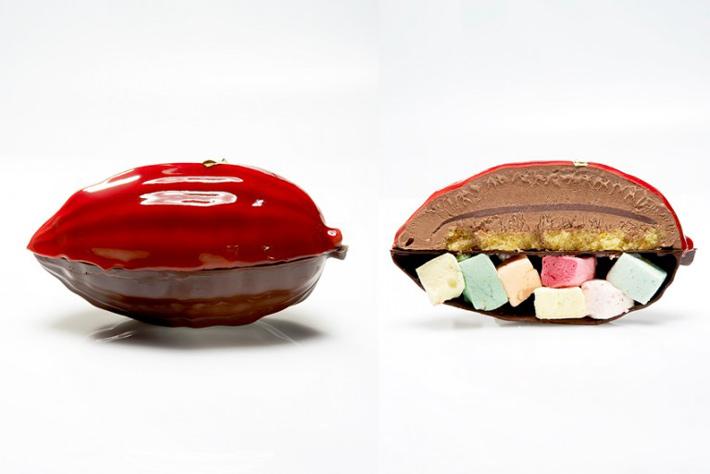 chocolate madrid oriol balaguer