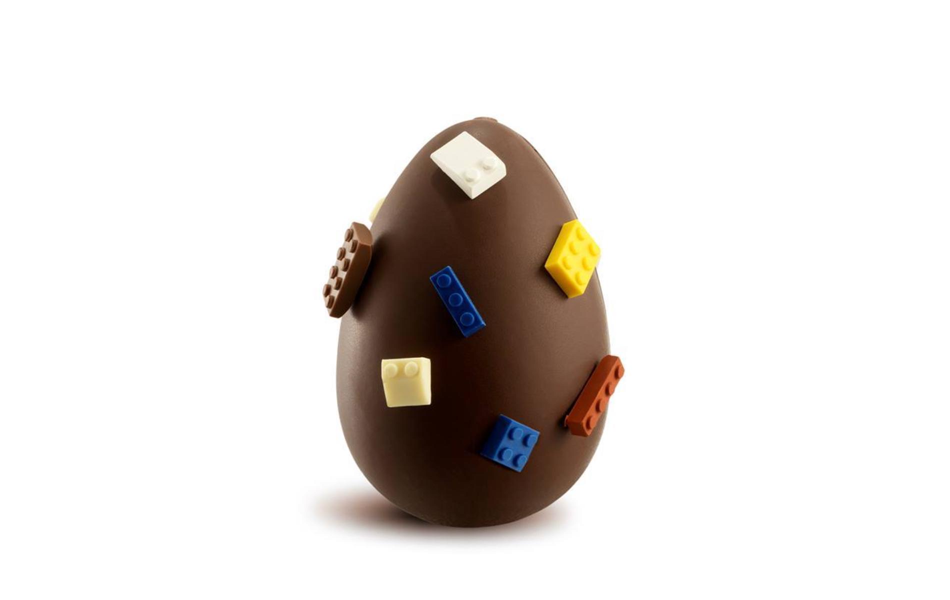 El mejor chocolate de Madrid, en 10 pistas
