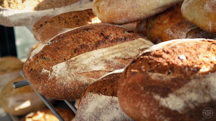 las-mejores-panaderias-de-madrid-amasa-majadahonda