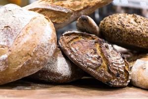 las mejores panaderias madrid portada