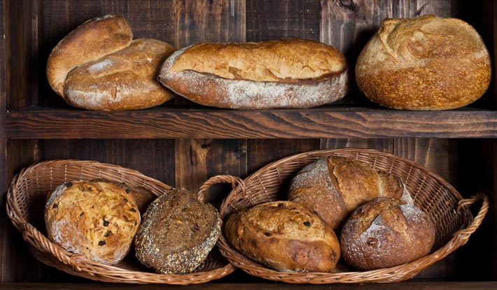 madre hizo pan panaderias madrid (gastroeconomy.com)