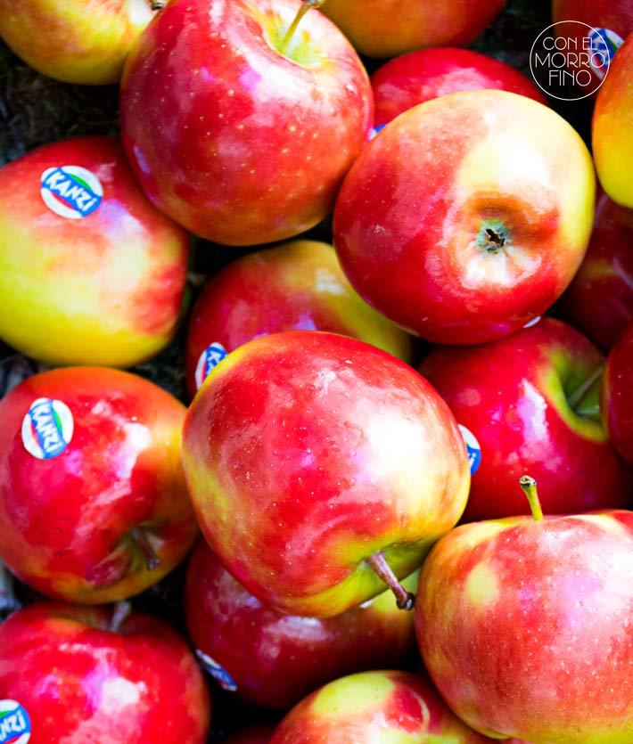 manzanas kanzi 04
