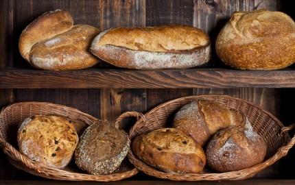 portada panaderias madrid