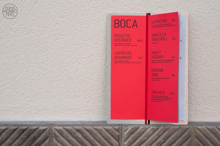 Boca Calle Madrid 06