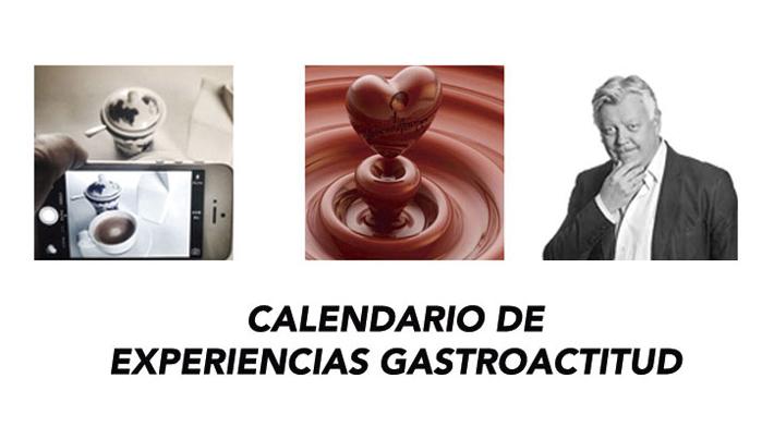 gastroactitud