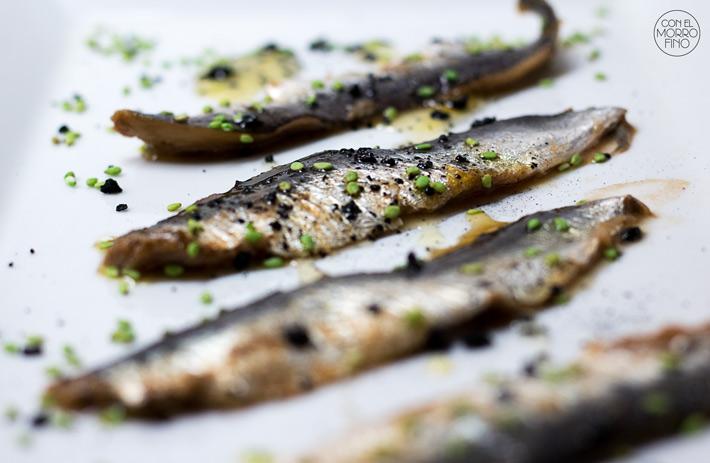 la lata de sardinas madrid 04