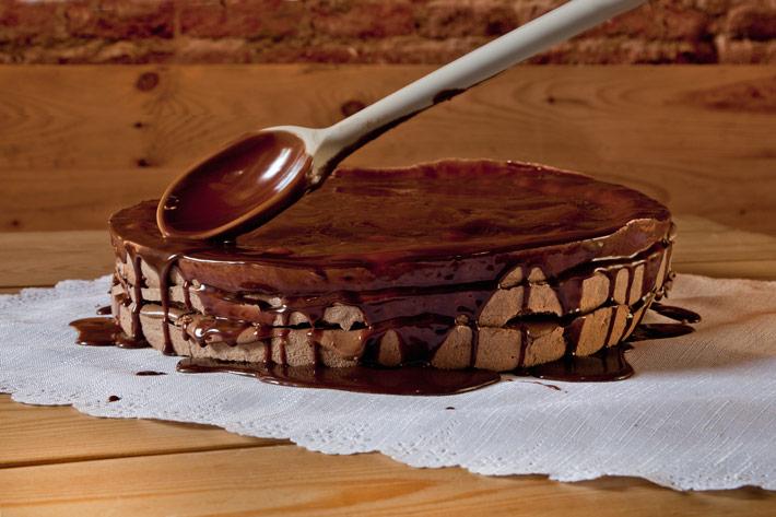 la-mejor-tarta-de-chocolate-del-mundo-madrid-retiro