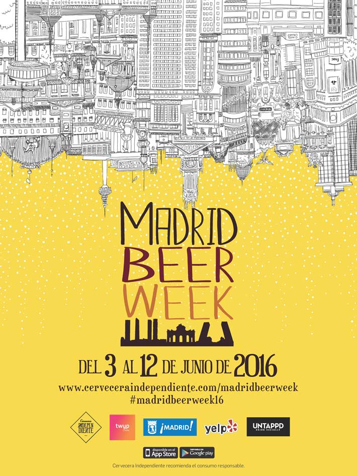 madrid-beer-week-2016