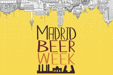 madrid-beer-week-portada