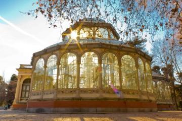 Naliade-Palacio-de-Cristal-(via-flickr)
