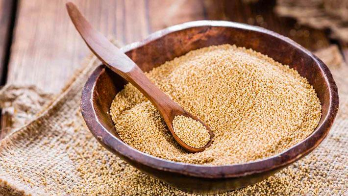 cereales-amaranto