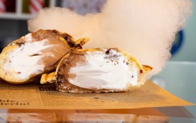 mejores heladerias madrid portada