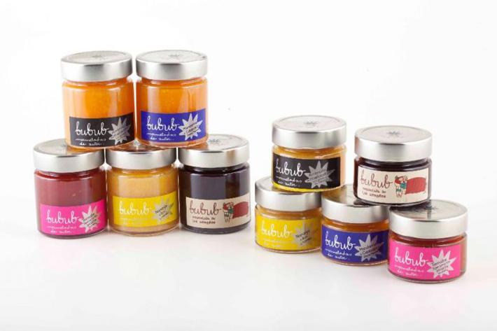 productos artesanos bubub