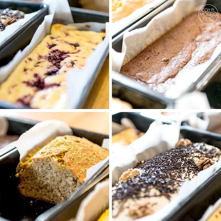 productos artesanos home cake