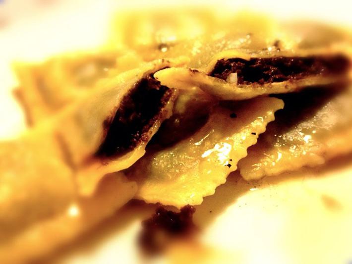 productos artesanos pasta fresca madrid