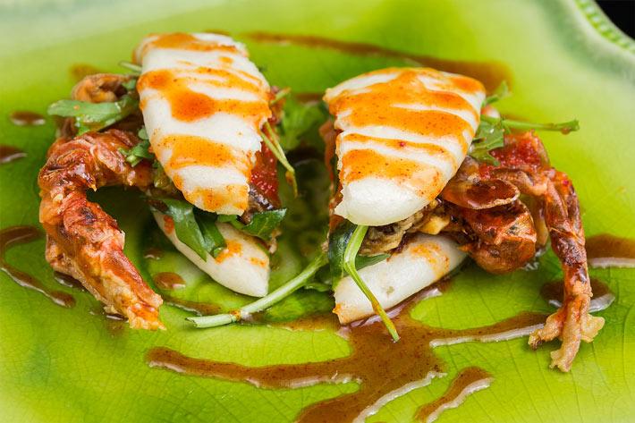 Agenda-gastronomica-Inari