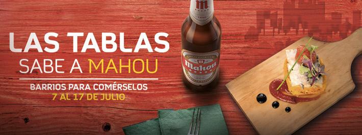Agenda-gastronomica-Las-Tablas-Mahou