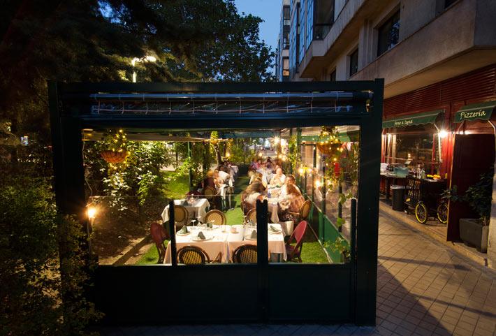 Agenda-gastronomica-Mazzurella