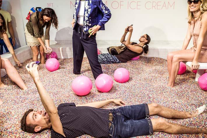museos gastronomicos museo del helado