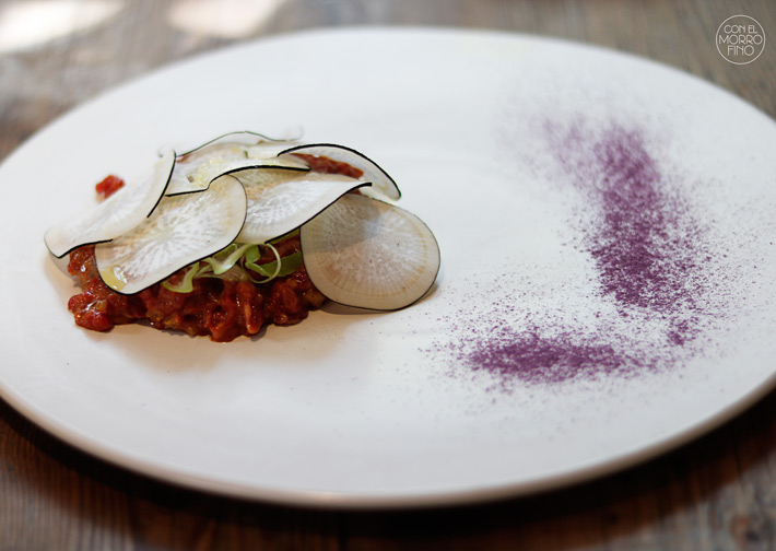 Fismuler Restaurante Madrid 09