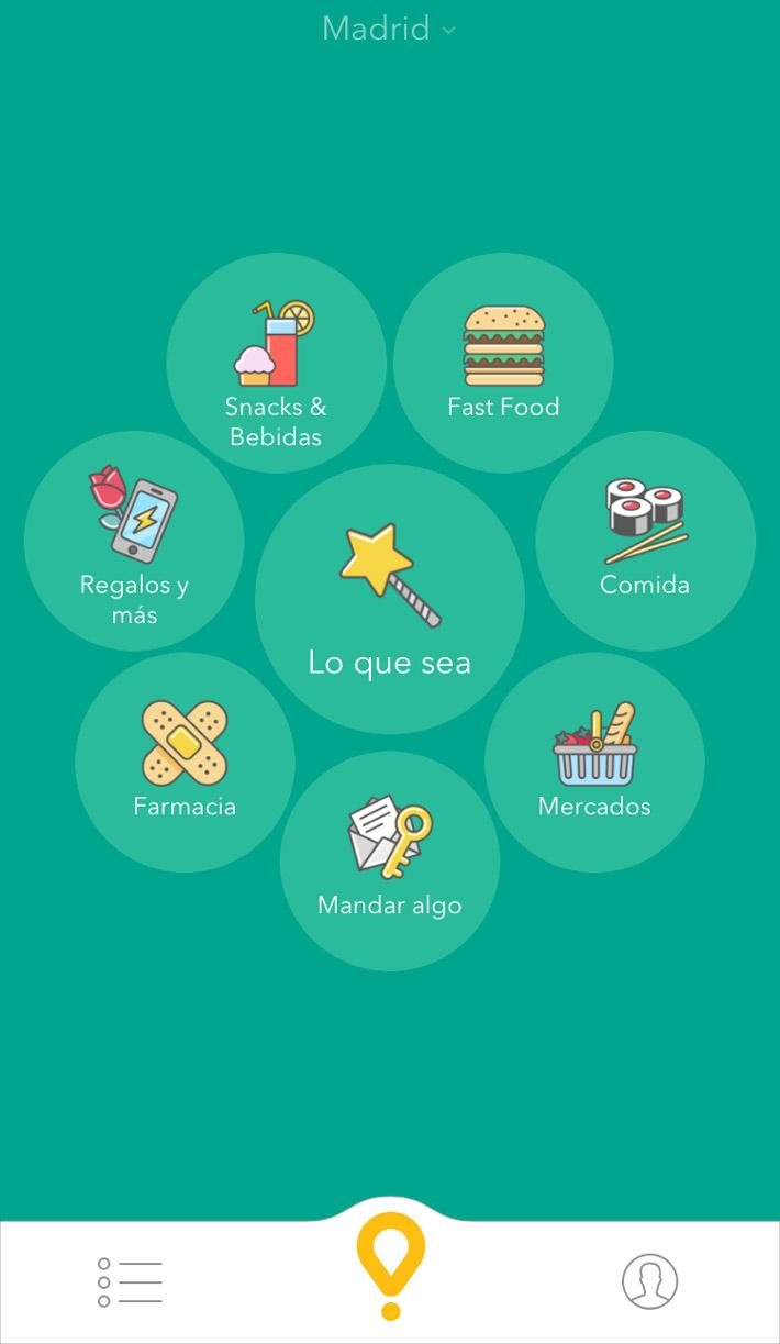 Glovo-App-07
