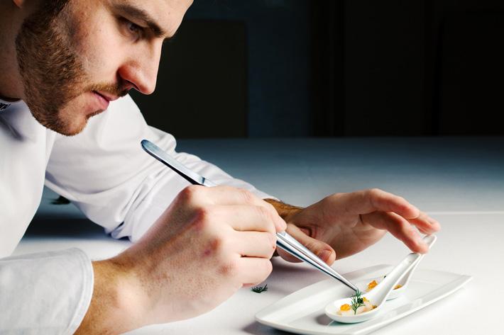 chef xanty elias