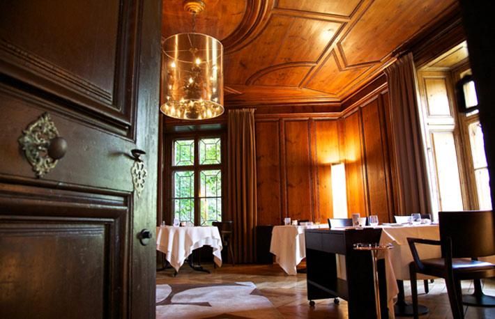 restaurantes caros schloss schauenstein